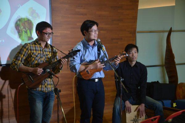 ukulele331