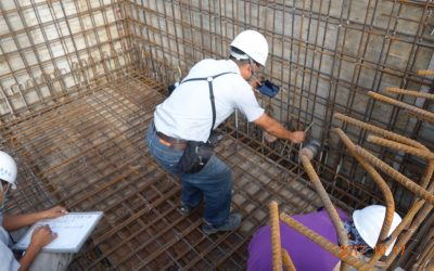R3F水箱水電查驗